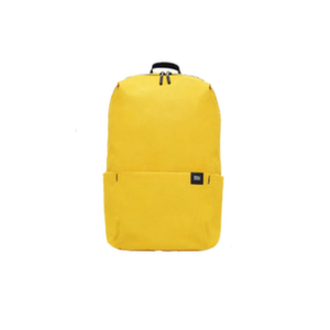 XiaomiРаница Mi Casual Daypack Yellow