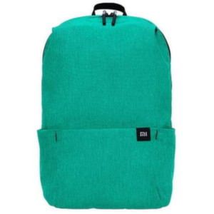 XiaomiРаница Mi Casual Daypack Mint Green