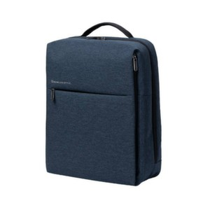 XiaomiРаница City Backpack 2 Blue