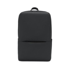 XiaomiРаница Business Backpack 2 Black