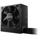 be quiet! SYSTEM POWER 8 600W 80 Plus