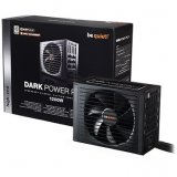 Be Quiet! DARK POWER PRO 11 1200W - 80 Plus Platinum