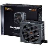 Be Quiet! STRAIGHT POWER 10 500W CM - 80 Plus Gold