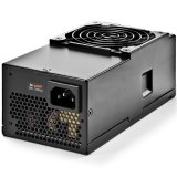 be quiet! TFX POWER 2 300W - 80 Plus Bronze