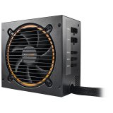 be quiet! PURE POWER 11 500W - 80 Plus Gold