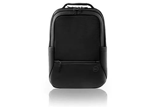 Dell Premier Backpack 15 - PE1520P - Fits most laptops up to 15""