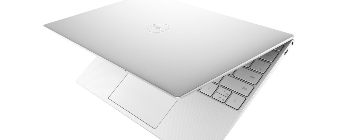 DELL XPS 13 9300-1-3-3