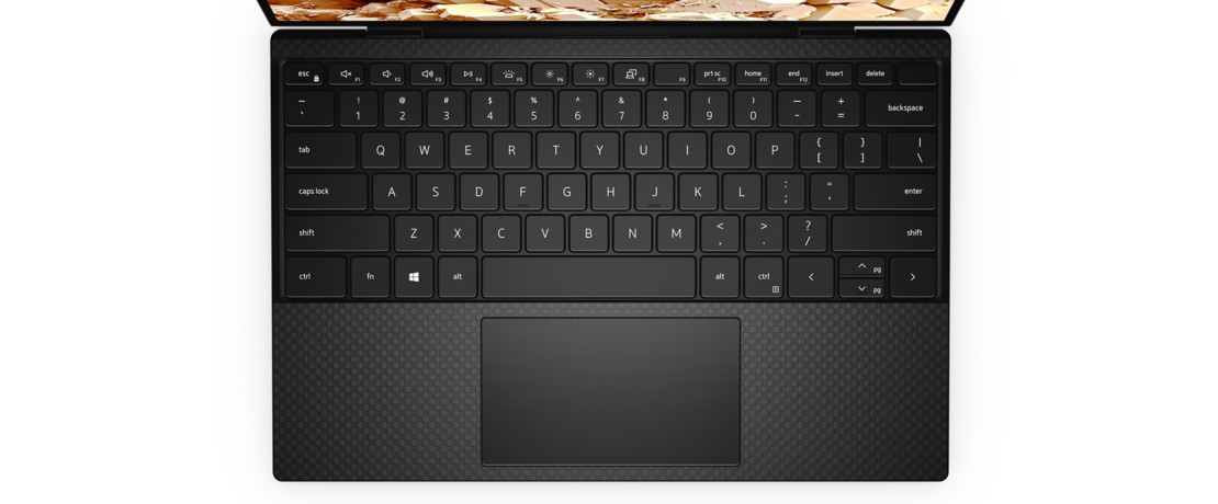 DELL XPS 13 9300-2-1-4