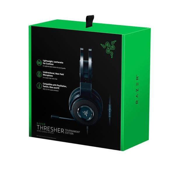 Razer Thresher - Xbox One
