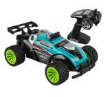 uGo RC car, scout 1:16 25km/h