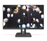 "AOC 24E1Q 23.8"" Wide IPS LED"
