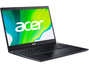 Acer Aspire 3 A315-57G-363T