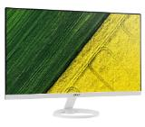 Acer R241YBwmix 23.8""