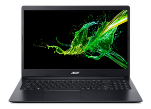 Acer Aspire 3 A315-34-C5JF