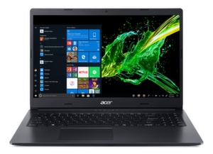 Acer Aspire 3 A315-55G-38T8