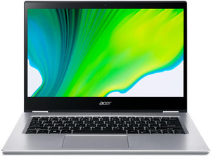 Acer Spin 3 SP314-21N-R6B9