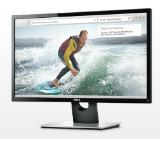 "Dell SE2416H 23.8"" Wide LED"