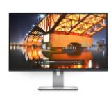 "Dell U2715H 27"" Wide LED"
