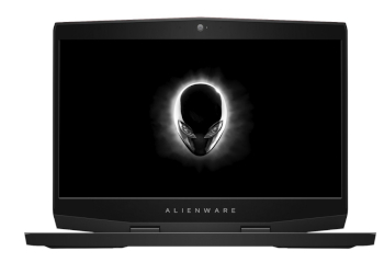 Dell Alienware M15 Slim
