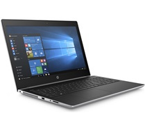 HP ProBook 450 G5 Intel Core i7-8550U