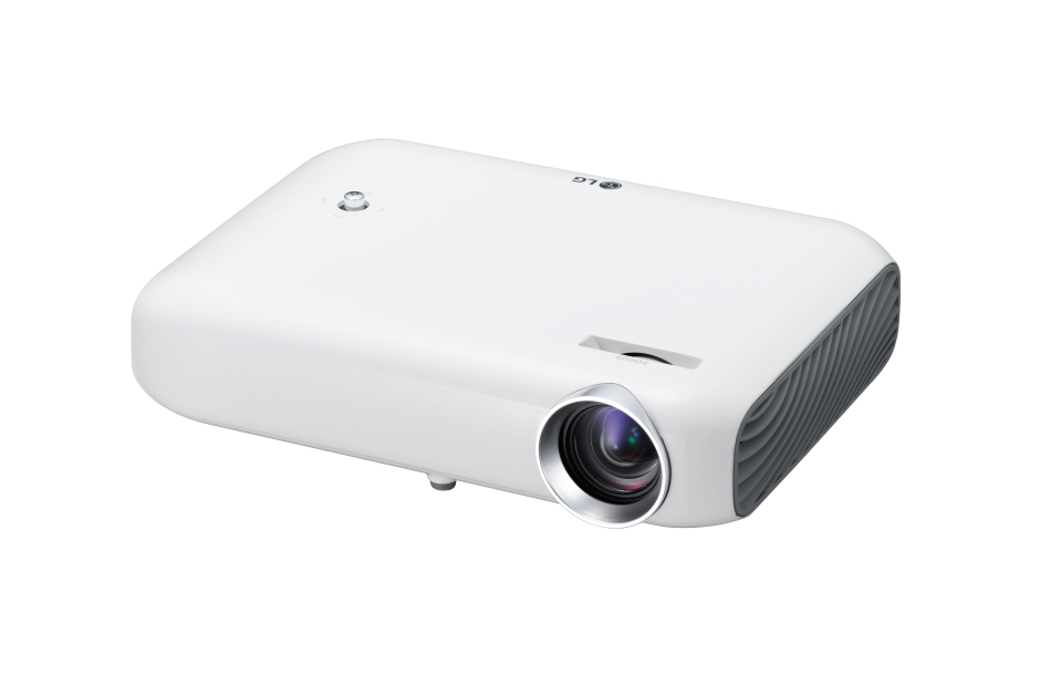 PROJECTOR LG PW1000G
