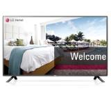 "LG 32LX320C 32"" LED HD TV LED"