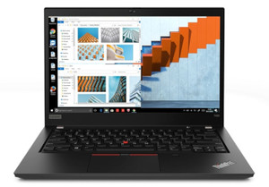 Lenovo ThinkPad T490 Intel Core