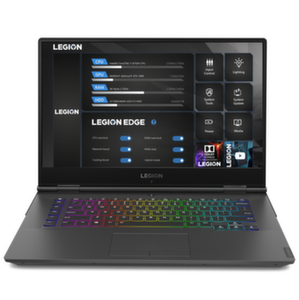 Lenovo Legion Y740 144Hz
