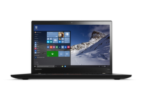 Ultrabook Lenovo ThinkPad T460s, Intel Core i7-6600U