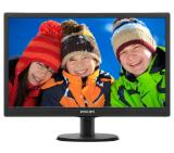 "Philips 20"" Slim LED 1600x900 HD"