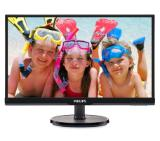 "Philips 226V6QSB6 21.5"" Wide AH-IPS LED"