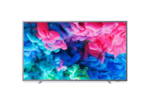 "Philips 43"" 43PUS6523/12"