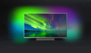 "Philips 55"" 55PUS7504"