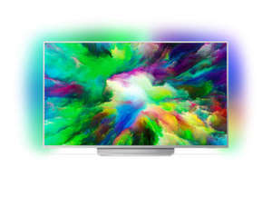 "Philips 55"" 55PUS7803"