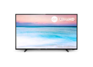 "Philips 58"" 58PUS6504"