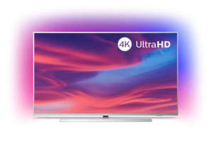 "Philips 65"" 65PUS7304/12"