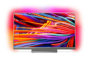 "Philips 65"" 65PUS8503"