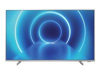 "Philips 58"" 58PUS7555/12"