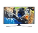 "Samsung 50"" 50MU6102 4K LED TV"