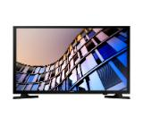 "Samsung 32"" 32M4002 FULL HD LED TV"