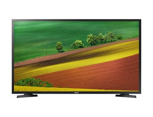 "Samsung 32"" 32N4302 HD LED TV"