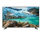 "Samsung 65"" 65RU7092 4K UHD LED TV"