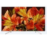 "Sony KD-65XF8577 65"" 4K TV"